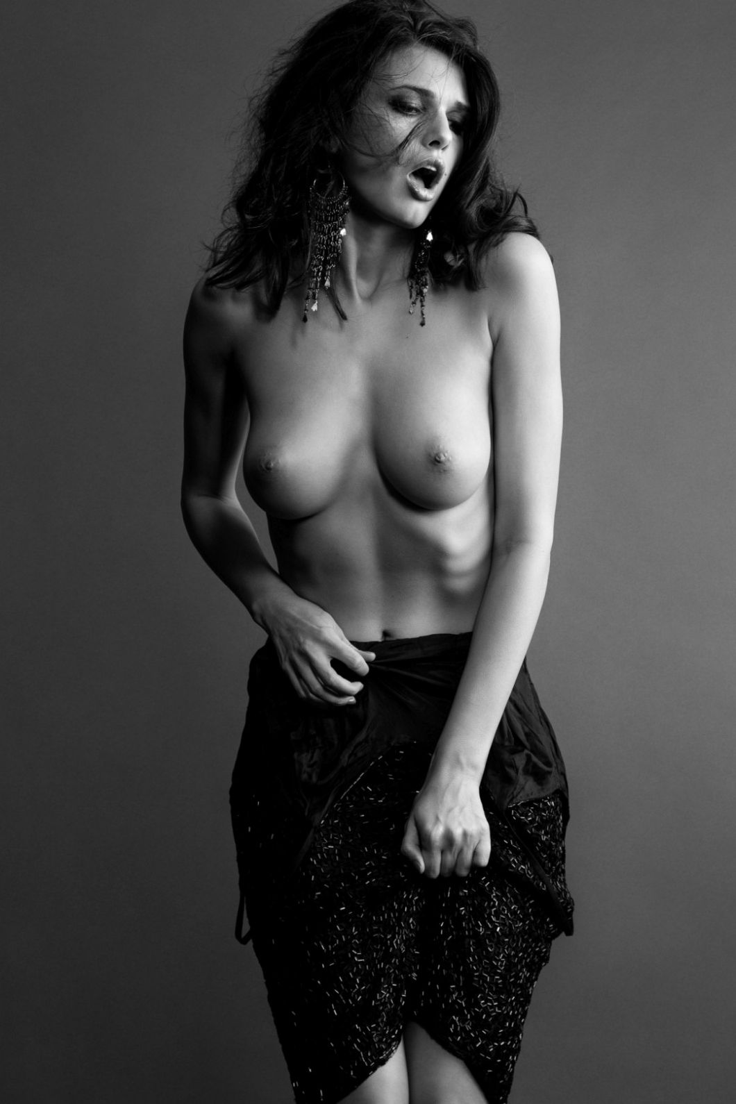 Zoi Gorman for COLE Magazine | STEFANO BRUNESCI: stefanobrunesci.com/zoi-gorman-for-cole-magazine