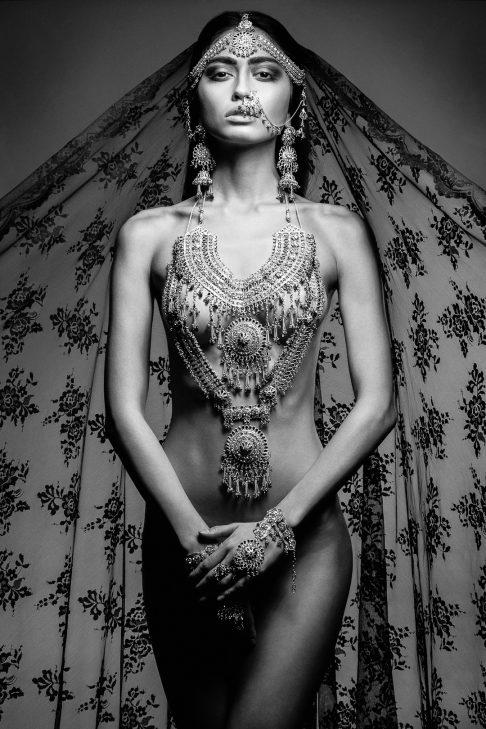 Stefano Brunesci, Portfolio, Art, Fashion, Editorial Photographer, Bath, London, UK