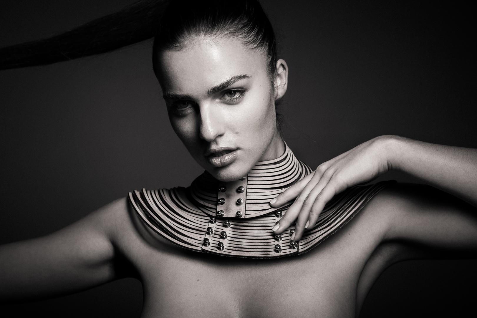 Photos Melanie Paul nudes (25 foto and video), Sexy, Bikini, Selfie, lingerie 2017